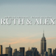 "Crítica: ""Ruth & Alex"""