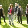Aerosmith confirma shows no Brasil