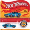 Hot Wheels comemora 50 anos