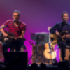 HBO exibirá especial 'Flight Of The Conchords: Live in London' no canal HBO PLUS