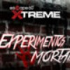 """Experimentos Mortais"" – Nova Sala Xtreme do Escape 60 em Santo André"