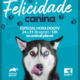 Vivo oferece especial DOG TV no canal Animal Planet
