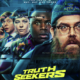 "Amazon Prime Video divulga trailer oficial da série Original Amazon ""Truth Seekers"""