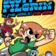 Ubisoft lança Scott Pilgrim vs. The World: The Game – Complete Edition