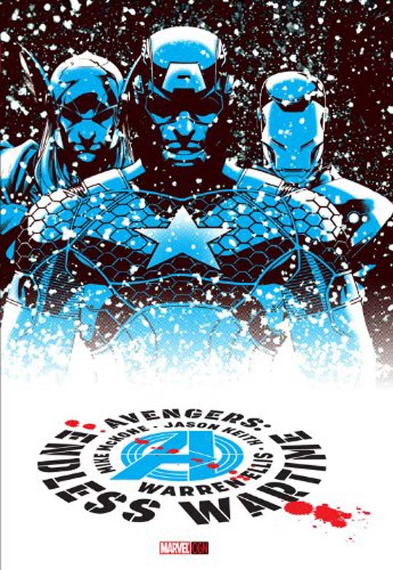 040413 avengers_endless_wartime Panini
