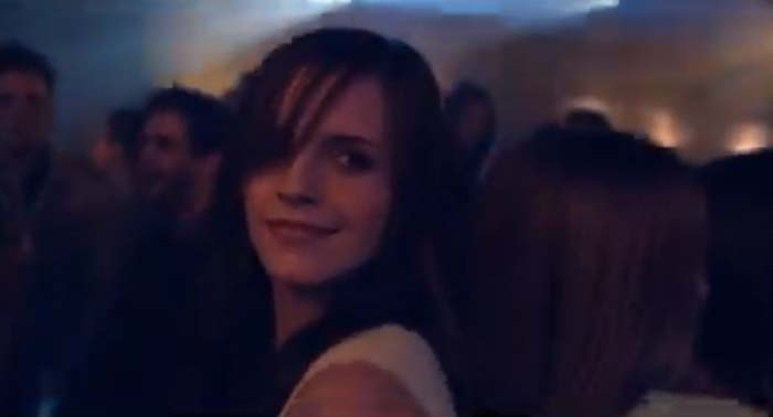 110613 Bling Ring Trailer Legendado