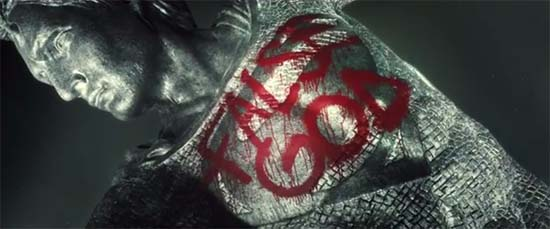 Batman v Superman teaser trailer 1a