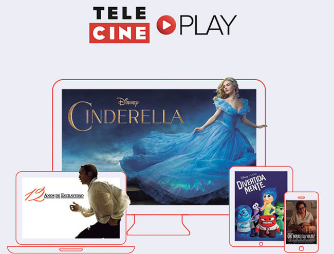 100-filmes-no-telecine-play
