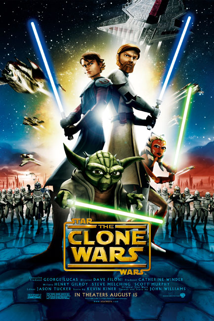 star-wars-the-clone-wars-poster-critica