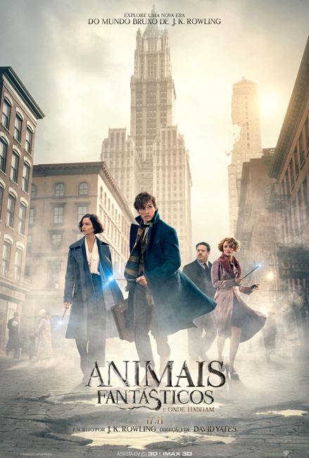 animais-fantasticos-poster-final-critica