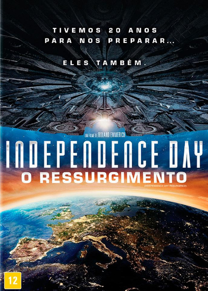 independence-dvd