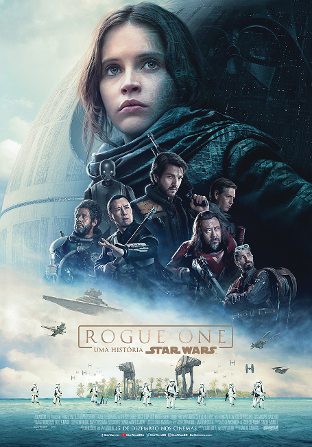 rogue-one-poster-critica