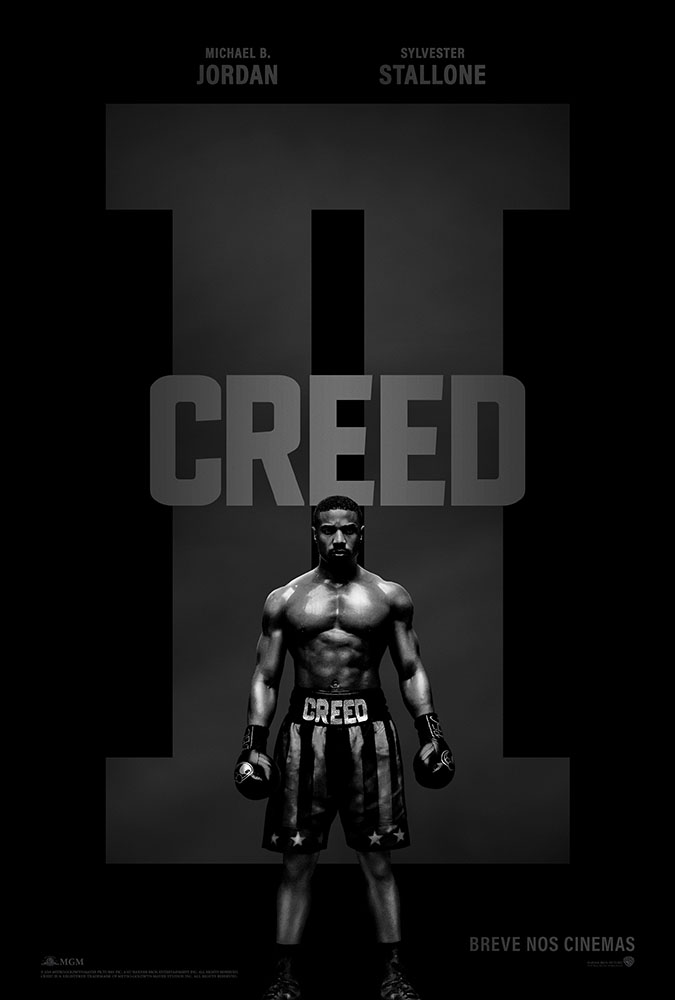 creed 2 - photo #22